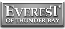 Everest Funeral Chapel Limited o/a Everest of Thunder Bay