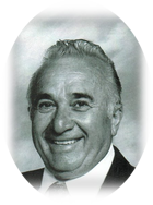 Mr. Livio Bandiera